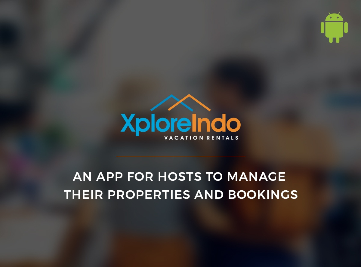 best vacation rental cottages in india - Xploreindo