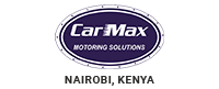 Carmax motoring solution